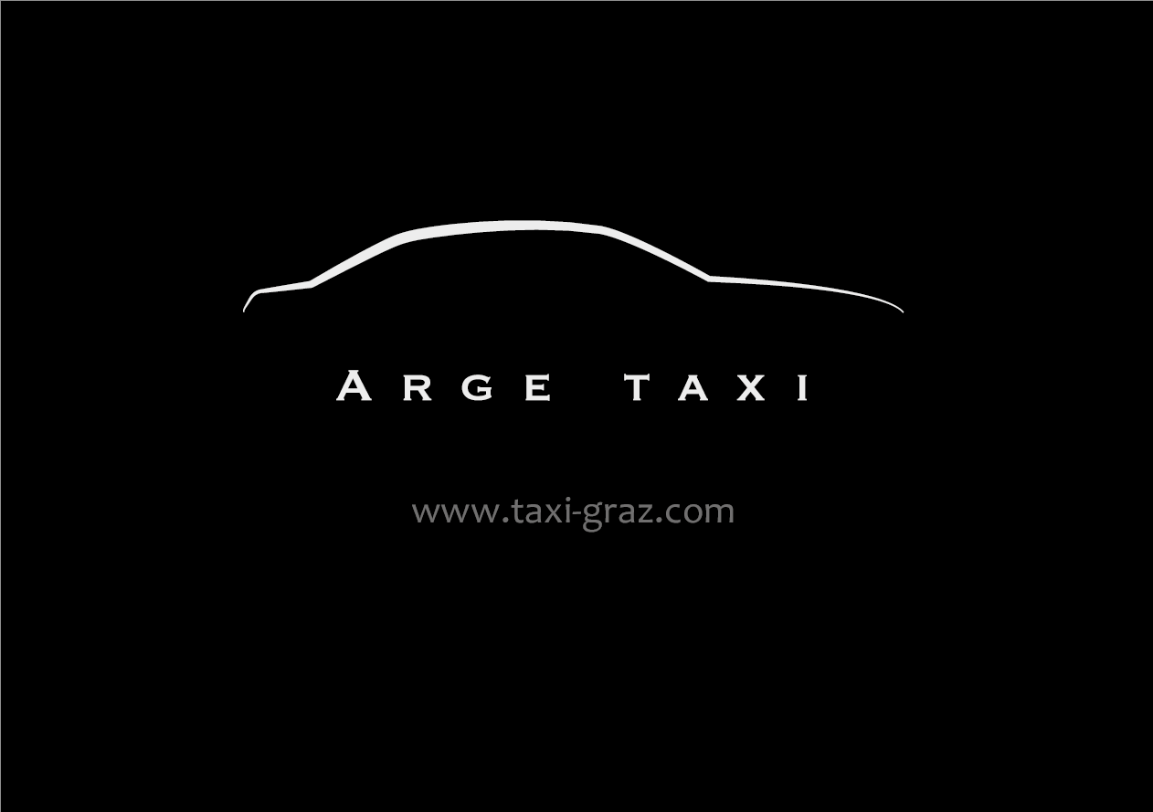 Arge Taxi