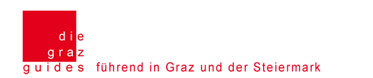 DieGrazGuides - Guides for Graz and Styria