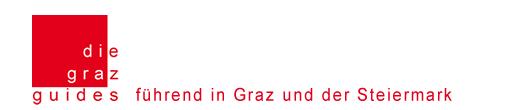 DieGrazGuides - Fremdenf&uumlhrer-Club f&uumlr Graz und die Steiermark