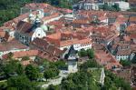 Graz kennenlernen