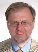 Berger Josef Gerhard Dipl.Ing.