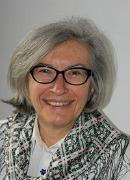 Böhm Brigitte Dipl.Ing.