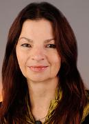 Hochleitner Heidemarie