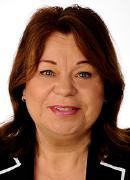 Levankova Tamara