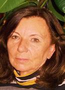Meisl Vera