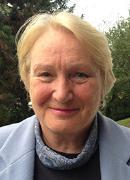 Zuser Helga